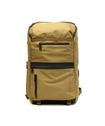 AS2OV/アッソブ AS2OV ROUND ZIP BACKPACK バックパック WATER PROOF CORDURA 305D 34L B4 ASSOV 14161/502828216