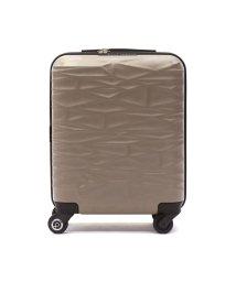 PROTeCA/プロテカ スーツケース 機内持ち込み PROTeCA ココナ cocona 22L 01941/502828238