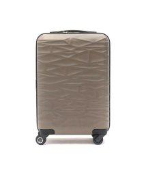 PROTeCA/プロテカ スーツケース 機内持ち込み PROTeCA ココナ cocona 36L 01942/502828239