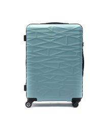 PROTeCA/プロテカ スーツケース キャリーケース PROTeCA ココナ cocona 68L 01943/502828240