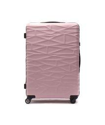 PROTeCA/プロテカ スーツケース キャリーケース PROTeCA ココナ cocona 89L 01944/502828241