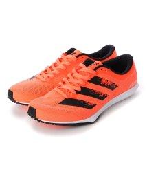 adidas/アディダス adidas 陸上/ランニング ランニングシューズ adizero Bekoji 2 wide EG1172/502828492