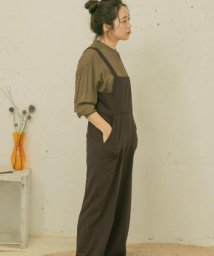 ITEMS URBANRESEARCH/サロペット/502828598