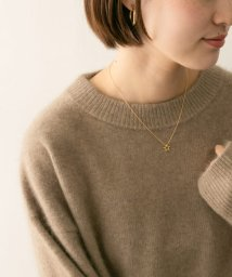 URBAN RESEARCH/【WEB限定】モチーフネックレス/502828960