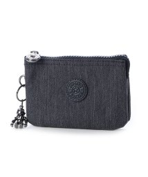 Kipling/キプリング Kipling CREATIVITY S (Active Denim)/502829122