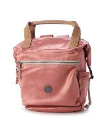 Kipling/キプリング Kipling TSUKI S (Delicate Pink)/502829138