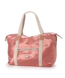 Kipling/キプリング Kipling ART M (Delicate Pink)/502829170