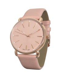 CREPHA PLUS/レディースファッションウォッチ 腕時計 アナログ ootd かわいい お洒落 大人【NB-AL144】/502808931