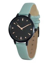 CREPHA PLUS/レディースファッションウォッチ 腕時計 アナログ ootd かわいい お洒落 大人【NB-AL145】/502808932