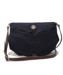Orobianco(Bag)/MOMOSA MINI SHOULDER/502809214