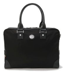Orobianco(Bag)/VERNE-C/502809216