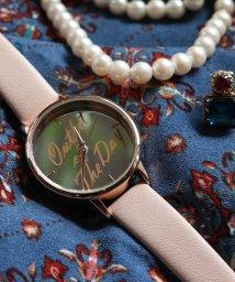 CREPHA PLUS/レディースファッションウォッチ 腕時計 アナログ ootd かわいい お洒落 大人【NB-AL143】/502809258