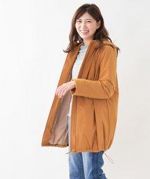 Leilian/【特別提供品】中わたコート/502815468