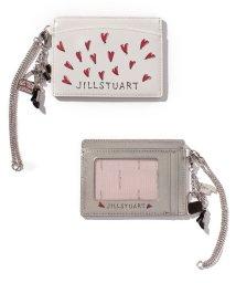JILLSTUART(WALLET)/DMアロットラヴパスケース/502819303