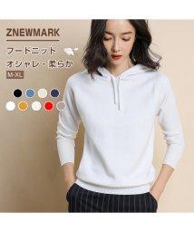 ZNEWMARK/セーター ニット/502826285