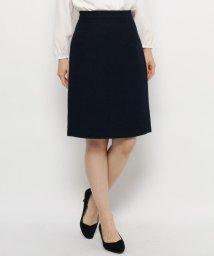 SOUP/【入卒・大きいサイズあり・13号・15号】ラメツイードAラインスカート/502830327