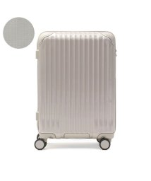 CARGO/【日本正規品】カーゴ スーツケース CARGO 機内持ち込み キャリーケース AiR STAND TRIO 軽量 TSA 36L 1泊 2泊 CAT558ST/502830513