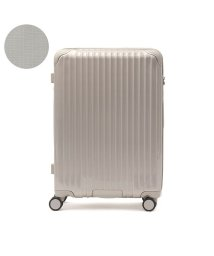 CARGO/【日本正規品】カーゴ スーツケース CARGO キャリーケース AiR STAND TRIO 軽量 TSA 56L 3泊 4泊 5泊 CAT635ST/502830514