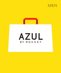 AZUL by moussy/【2020年福袋】AZUL BY MOUSSY(メンズ)/502831517