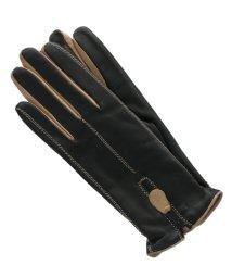 sankyoshokai/ラムレザー手袋ジップデザイン/502832392