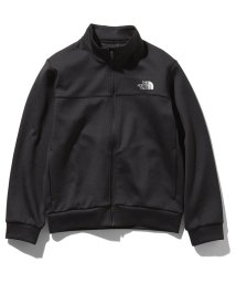 THE NORTH FACE/ノースフェイス/キッズ/MOUNTAIN TRACK JACKET/502832572