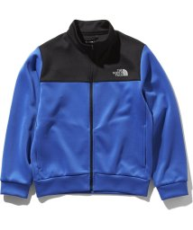 THE NORTH FACE/ノースフェイス/キッズ/MOUNTAIN TRACK JACKET/502832573
