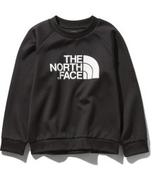 THE NORTH FACE/ノースフェイス/キッズ/MOUNTAIN TRACK CREW/502832574