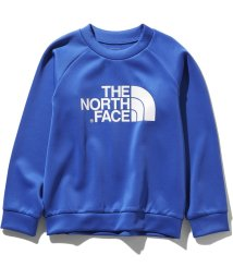 THE NORTH FACE/ノースフェイス/キッズ/MOUNTAIN TRACK CREW/502832575