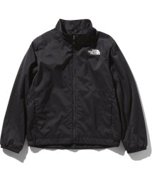 THE NORTH FACE/ノースフェイス/キッズ/ANYTIME WIND LINING JACKET/502832577