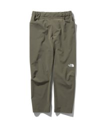 THE NORTH FACE/ノースフェイス/キッズ/VERB LIGHT MT PANT/502832579