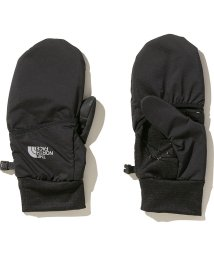 THE NORTH FACE/ノースフェイス/GTD CONVERTIBLE GLOVE/502832618