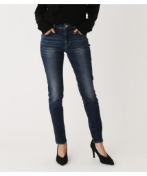 AZUL by moussy/A PERFECT DENIM/502752346