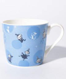 Afternoon Tea LIVING/Moomin×AfternoonTea/マグカップ/502809432