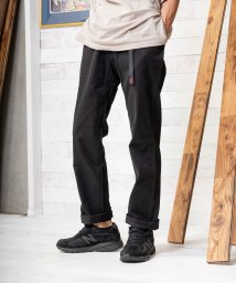 realize/【63】NN-PANTS/502827389