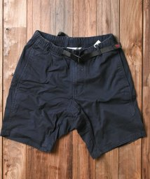 realize/【63】NN-SHORTS/502827390