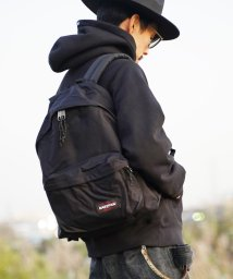 realize/【63】【EASTPAK】PADDED PAK'R リュック/502828006