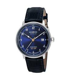 ZEPPELIN/腕時計 ツェッペリン 70463/502828313