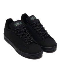 adidas/アディダス スタンスミス/502829969