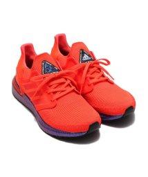adidas/アディダス ウルトラブースト/502829971