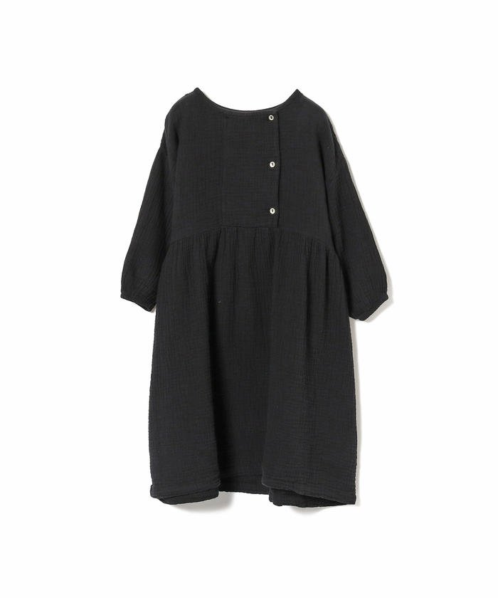 PLAY UP / WOVEN Dress 19(3〜10才)