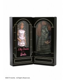 Lily Brown/<Lily Brown meets Barbie>スペシャルボックス/502834962