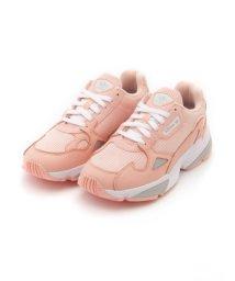 adidas/【adidas Originals】ADIDASFALCON W/502835237