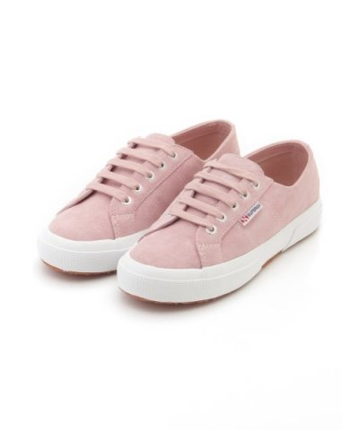 【SUPERGA】2750-SUE U