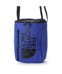 THE NORTH FACE/ザ ノース フェイス THE NORTH FACE トレッキング バッグ BC Fuse Box Pouch NM81957/502835488