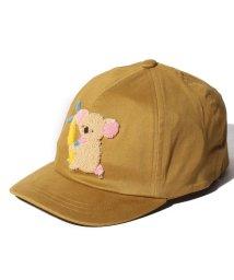 grace/ANIMAL CAP YSGR/502819452
