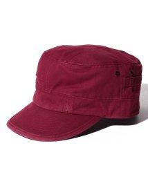 grace/ATARI WK CAP/502819453