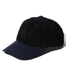 grace/R-KO BB CAP/502819454