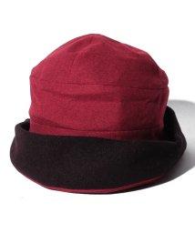 grace/TANSY HAT NENE/502819469