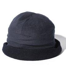 grace/TANSY HAT NENE-R/502819470