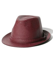 grace/FL ROMI HAT/502819472